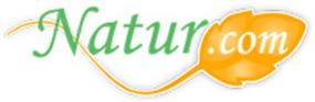 Logo natur.com