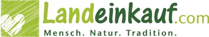 Landeinkauf.com Logo