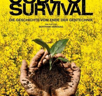 Code-of-Survival