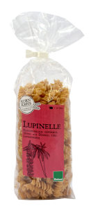 Lupinelle